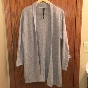 Reneec Sweater